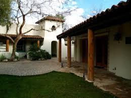 southwestern houses 13 best exterior southwestern adobe images on