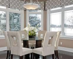 livingroom valances curtain valances for windows living room valances valance for for