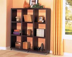 cherry wood bookcases u2014 best home decor ideas solid wood