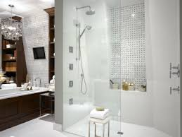 candice bathroom design luxurious candice bathrooms 19848 home design ideas