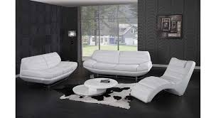 Loveseat Sets Sofa And Loveseat Sets For Your Living Room Exist Decor