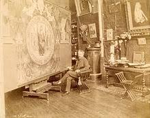 bureau de change merson luc olivier merson wikivisually