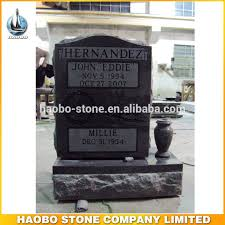 headstone markers cross grave markers cross grave markers suppliers and