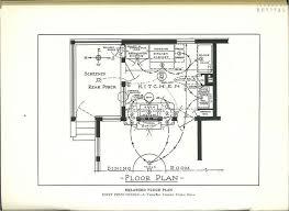 Kitchen Design Floor Plans by 10 Best Kitchen Design U0026 Layout Images On Pinterest Bungalow
