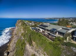 australia u0027s best homes on the market 9homes