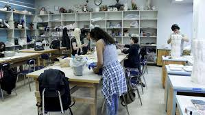Fashion Design Schools In Florida Ceramics Programs U0026 Degrees Of Art Art History