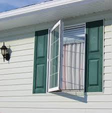 build exterior doors istranka net