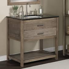 ikea vanity bathroom metal sink vanity corner bath vanities 24 bathroom
