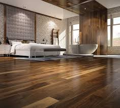 7 best flooring images on walnut floors planks and