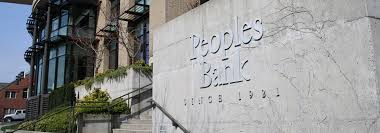 peoples bank all peoples bank offices will be closed for
