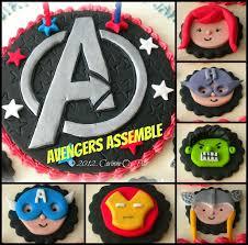 marvel cake toppers 36 best ki s 10th birthday images on cake