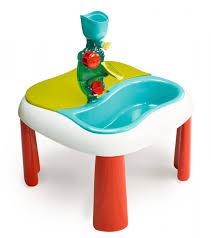 table d activité bébé avec siege 20 meilleur concept table d activité bébé avec siege inspiration