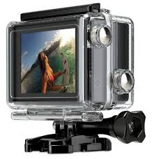 black friday amazon gopro accessories 112 best gopro accessories images on pinterest gopro accessories