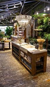 659 best retail shop general store ideas images on pinterest