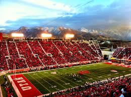 thanksgiving college football games university of utah football game done utah pinterest