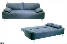 prix canape lit canape lit futon banquette lit futon banquette lit