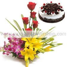 buy flowers online online buy flowers mumbai florist sameday flower delivery mumbai