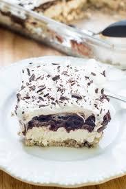 next best thing to robert redford dessert valerie u0027s kitchen