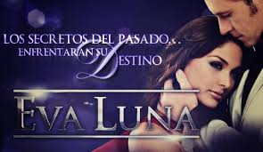 Eva Luna Capitulo 94 online