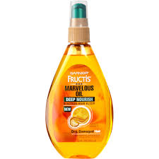 Shampoos For Hair Growth At Walmart Hair Regrowth Products Page 23 Walmart Com
