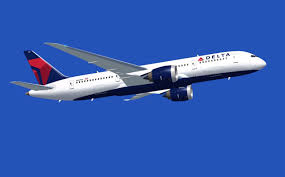 delta air lines suffers global outage customers take to twitter