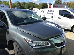 lexus service monmouth windshield replacement monmouth county new jersey platinum auto