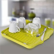 popular green kitchen design buy cheap green kitchen design lots