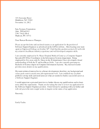 download unique cover letters examples haadyaooverbayresort com