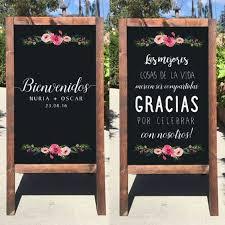 hochzeitsgeschenke de die besten 25 mexikanische hochzeitsgeschenke ideen auf