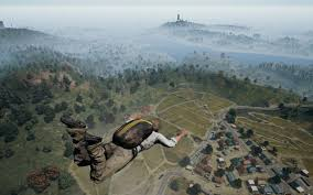 pubg xbox one x performance polygon on twitter just how bad is pubg s performance on the