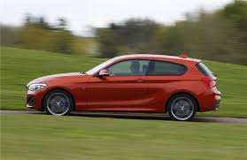 how to check on bmw 1 series bmw 1 series f20 2011 car review honest