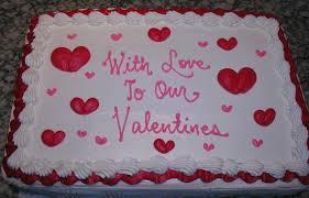 halloween sheet cakes valentine u0027s day u2013 dinkel u0027s