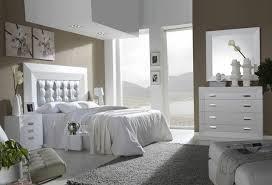 chambre a coucher gris et chambre a coucher grise et blanche amazing home ideas