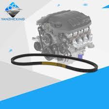 lexus v8 engines for sale in kzn compare prices on alternator for toyota hilux online shopping buy