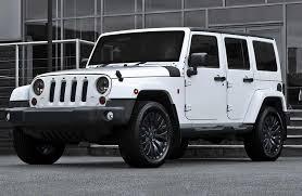 4 door jeep wrangler top jeep wrangler 4 door top manshit jeeps cars