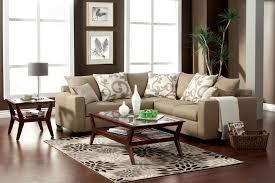 fabric sectional sofa cranbrook contemporary