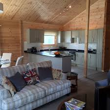 2 bedroom log cabin 2 bedroom log cabin jk plumbing and heating
