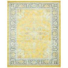 yellow round area rugs grey and yellow area rug target u2013 goldenbridges