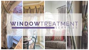 custom window services colleyville tx window curtains window drapes drapery drapery hardware curtains and drapes window treatments window coverings 3 png