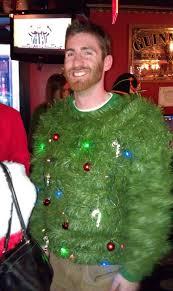 sweater oh my creative