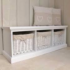 White Bench With Storage White Bench With Storage Innovative White Bench Storage Drawer