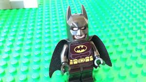Happy Birthday Batman Meme - happy birthday from batman youtube
