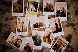 How Much Is A Photo Booth The Fool Proof And Fun Diy Photo Booth A Practical Wedding A
