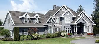 stop foreclosure dmv real estate information dmv real estate