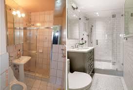 5x8 Bathroom Layout 5 ways with an 8 by 5 foot bathroom