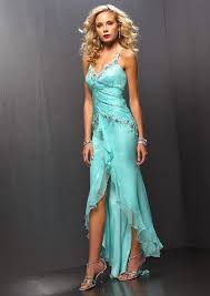 Halloween Prom Costumes Prom Dresses Ideas Halloween Style