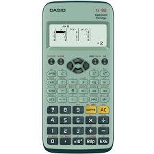 calculatrice graphique bureau en gros amazon fr calculatrices accessoires électroniques