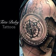 tattoo artist miami fl tatubaby instagram photos and videos