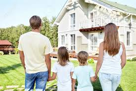 family and home the family house hotelroomsearch net