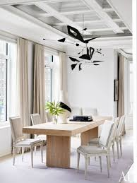 beautiful dining rooms the most beautiful dining room design ideas for spring u0026 summer
